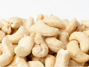 Indian Cashnew Nuts Supplier..