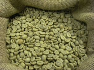 Coffee Beans Arabica BBB..