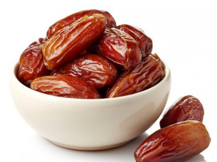 Natural Organic Dried Dates Exporter..