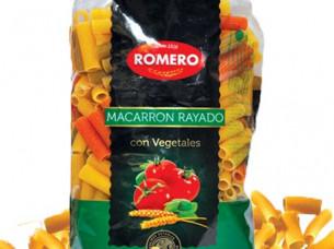 Supplier of High Protein Pasta..