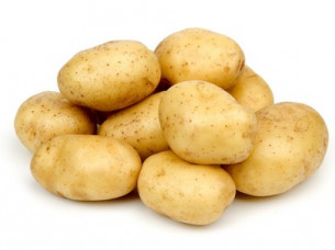 Fresh Potato Supplier For Chips and Table..