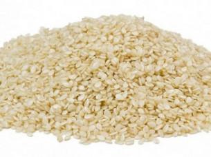 Sesame Seed..