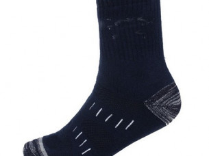 Mens Quick Drying Outdoor Sports Socks..