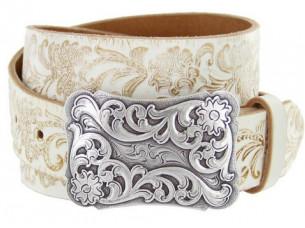 Designer High Quality Western Belt..