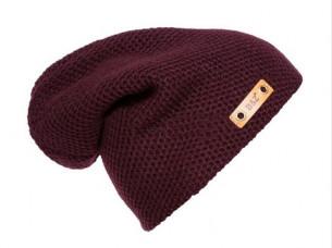High Quality New Winter Skullies Caps..