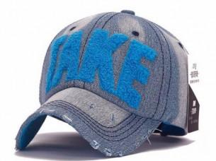 Stylish Women Embroidery Baseball Caps..