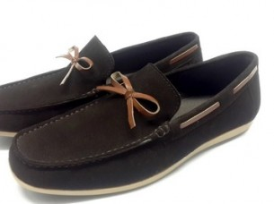 Mens Casual Shoes 2049..