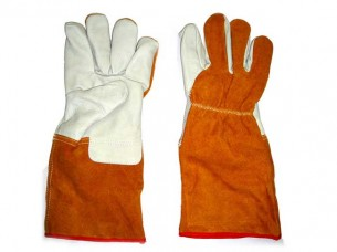 Safety Gloves Hand Protecting..