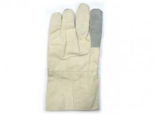 Safety Working Gloves..