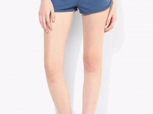 Women Fashion Hot Shorts..
