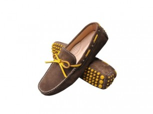 New Style Casual Shoes For Mens..