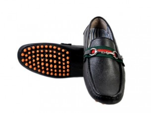 Casual Shoes For Mens..