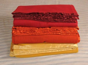 Coral Fleece Blanket..