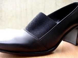 Ladies hot dress shoes..