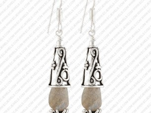 New Design crystal Earrings..