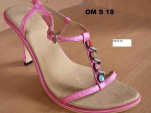 Nice Look Ladies Hottest Design Shoes..