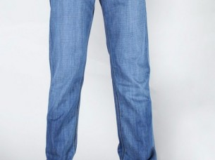 Export quality Denim Jeans from manufacturers..