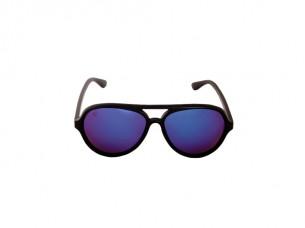High Range NST Sunglasses..