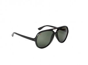 NST Sunglasses..