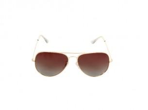 Best Quality NST Sunglasses..