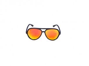 Unisex Fashion Sunglasses..