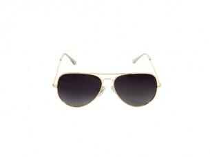 NST Sunglasses Best Range..