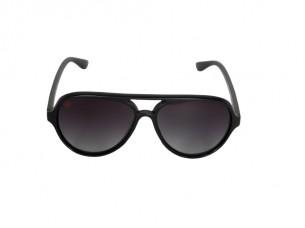 High Quality NST Sunglasses..