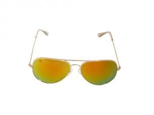 Fashion Sunglasses..