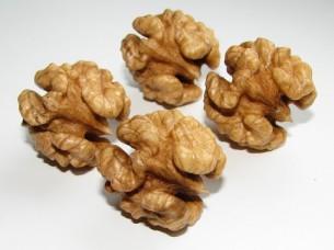 Best Quality Walnut without Shell..