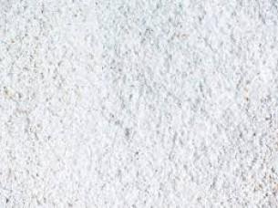 Best Quality Wheat Flour..