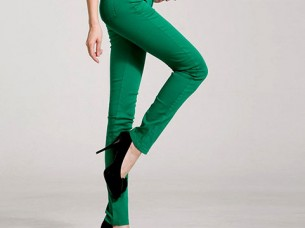 Excellent Design Womens Fashion Tight Jeans Pant..