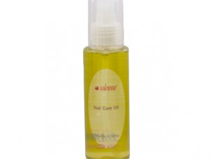 Solenne Nail Care Treatment Oil 100ml..
