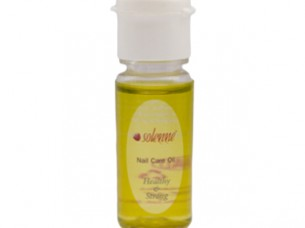 Solenne Nail and Nail Care Treatment Oil 15ml..