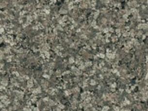 Green Granite Stone..