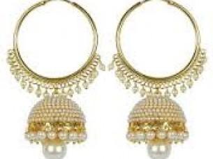Fashion Jewellery..