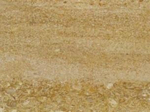 Gold Limestone..