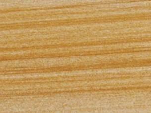 Teak Wood Sandstone..