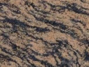 Tiger Skin Granite..