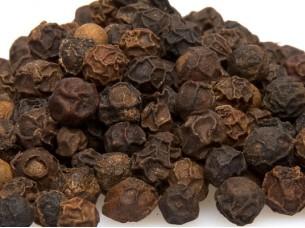 Black Pepper From Viet Nam Best Quality..