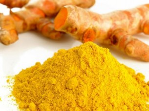 Best Quality Turmeric Powder..