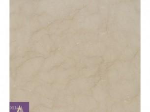 Dehbid marble stone..