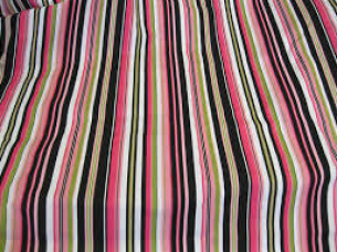 Pure Dyed Cotton Fabric..