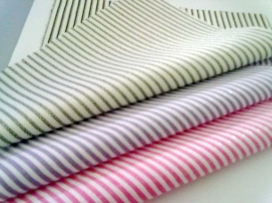 Cotton Dyed Fabric..
