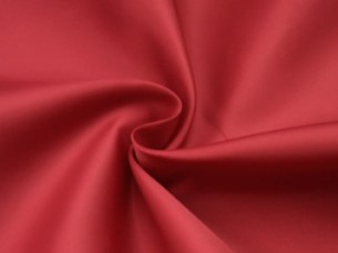 Plain Fabric..