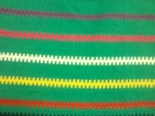 Cotton Stripe Fabrics..