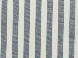 Cotton Stripe Fabric..