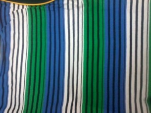 Cotton Fabric..