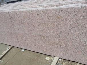 Granite..