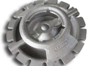 Calmet – Iron Castings Foundry, Forgings, Machined Parts, ..