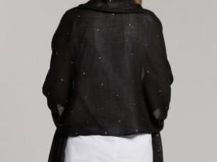 Jai Tunics : Online Womens Clothing,Tunics | Kaftans – San..